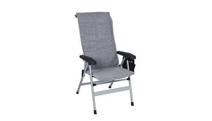 Billede af Håndklæde til Isabella stol