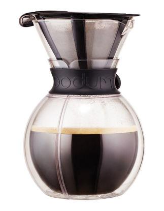 """Billede af Bodum Kaffebrygger """"Pour Over"""" 1,0ltr."""
