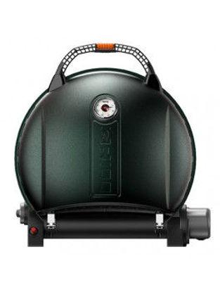 Billede af O-Grill 900T - Grøn