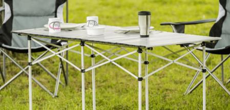 Billede til varegruppe Campingmøbler