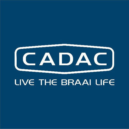 Billede til varegruppe Cadac