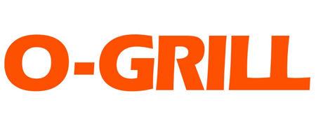Billede til varegruppe O-Grill