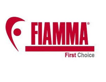 Billede til varegruppe Fiamma tilbehør