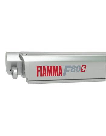 Billede til varegruppe Fiamma F80