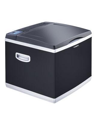"""Billede af Kompressor køleboks """"Waeco Hybrid"""" 40l. 230/12V"""