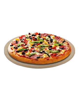 Billede af Pizzasten for Safari Chef MKII