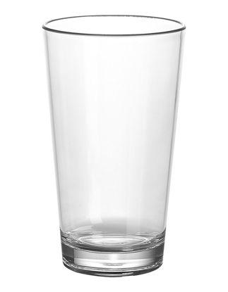 """Billede af Drikkeglas """"Latte Macchiato"""" ( 2 stk. )"""
