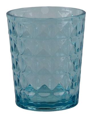 """Billede af Vandglas """"Stone Line Opal"""" ( 2 stk. )"""