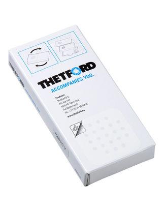 Billede af Filter til automatisk udluftning bla. Thetford C250