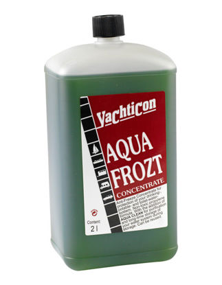 """Billede af Frostvæske """"Aqua Frost"""" à 2 ltr."""