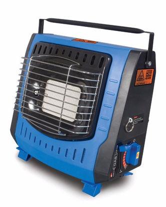"""Billede af Kampa """"Hottie"""" Gas heater"""