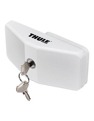 """Billede af Dørsikring """"Thule Door Lock"""""""