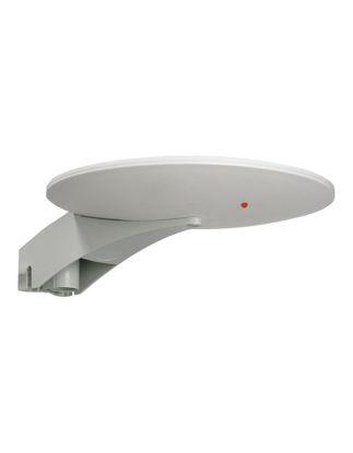 """Billede af Antenne """"Triax UFO 170 Digital LTE"""""""