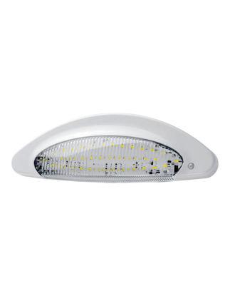 Billede af Forteltlampe LED