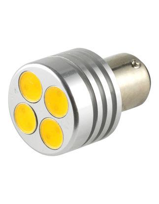 Billede af Pære 12v. 2,1w. LED BAY