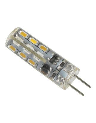 Billede af Pære LED G4 1,4W