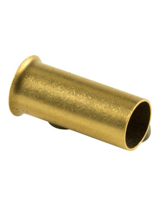 Billede af Støttebøsning til 10 mm kobberrør