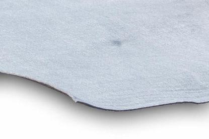 Billede af Comfort Carpet 1,5 x 15m. ( 22,5 kvm )
