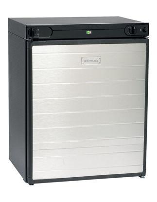 """Billede af Køleskab """"RF 60"""" 60 ltr. 12V/230V/gas"""