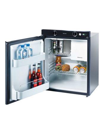Billede til varegruppe Køleskabe