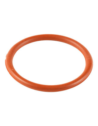 Billede af Silicone O-ring  (Ø 52mm)