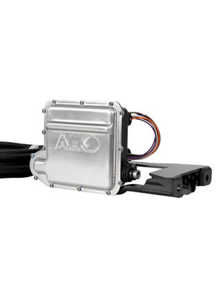 Billede af ATC-Trailer-Control / ALKO / 1300-1600 kg.
