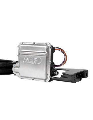 Billede af ATC-Trailer-Control / ALKO / 2001-2500 kg.