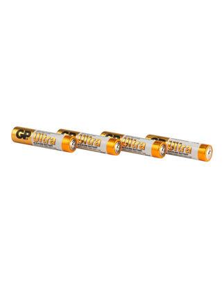 Billede af Batterier AAA LR3 ( 4 stk. )