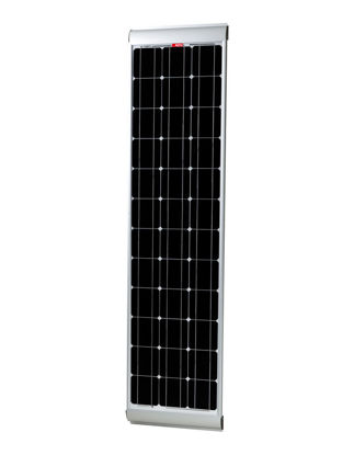 """Billede af Solcelle """"Truma SolarSet 65"""""""