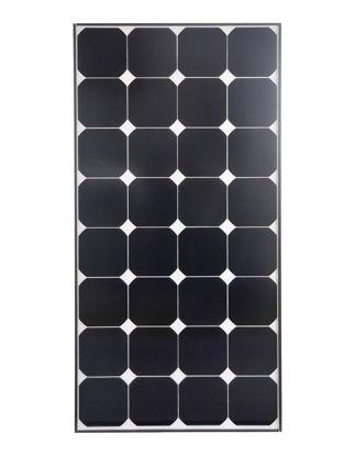 Billede af Solcellesæt Cleversolar CS-100