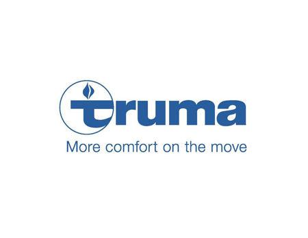 Billede til varegruppe Truma