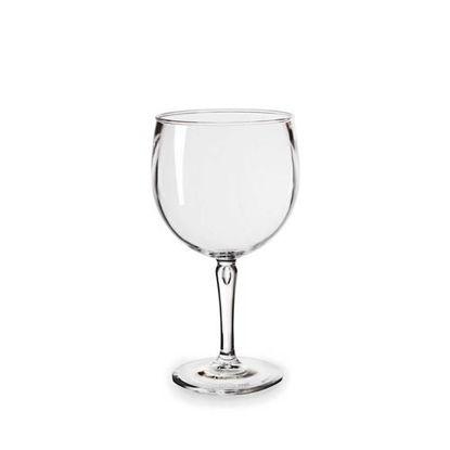 Billede af Cocktailglas / Ginglas 40cl.