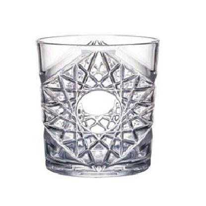 """Billede af RB """"Premium"""" Drinks glas / 35 cl."""