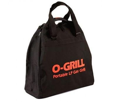 Billede af Carry-O 3000 til O-grill 600 / 900T