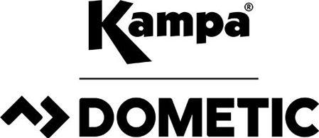 Billede til varegruppe Kampa-Dometic telte