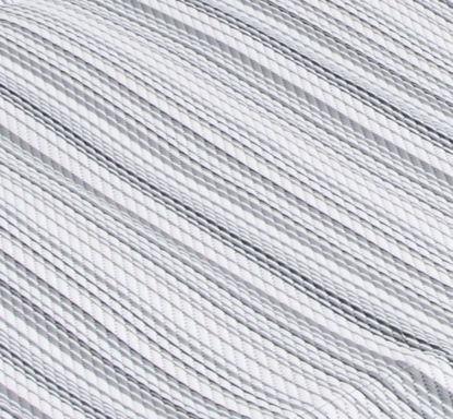 Billede af Dometic Continental Carpet - Ace 400